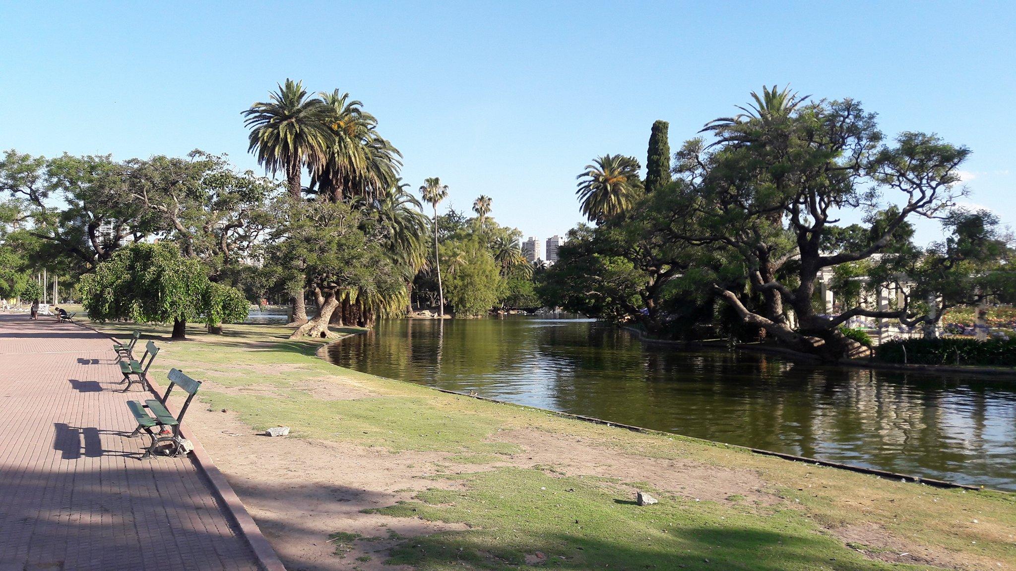 07.12.16 Stadtpark in Palermo